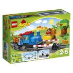 lego duplo 10810_Box1_in