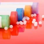 EPI3 – Homeopatie je v lékařské praxi přínosná