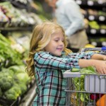 Vyznáte se ve značkách kvality potravin?