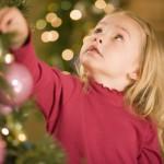 Tři nástrahy, se kterými se setkáte před Vánocemi
