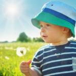 FOR FAMILY: Pestrá nabídka potřeb pro děti na jednom místě – Soutěž o vstupenku!