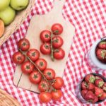 Prospěšná rajčata