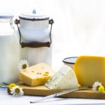 Vše, co potřebujete vědět o sýrech