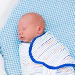 Vše, co musíte vědět o dětských spacích pytlích