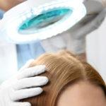 Inovace v boji proti padání vlasů