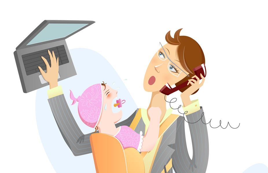 gyerek-anyu-mobil